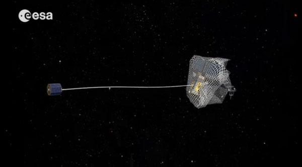 debris-space01