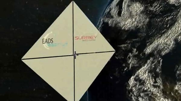 debris-space04