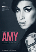 Amy_Poster_70x100.indd
