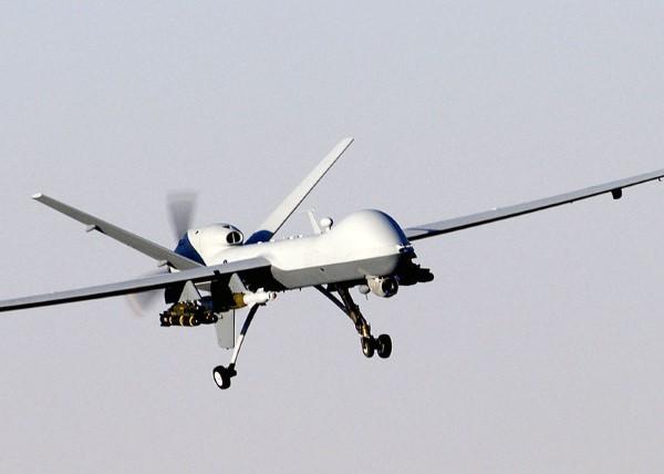 drone03
