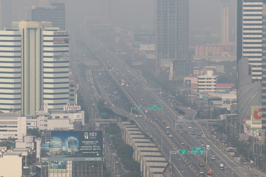 ผลการค้นหารูปภาพสำหรับ PM2.5