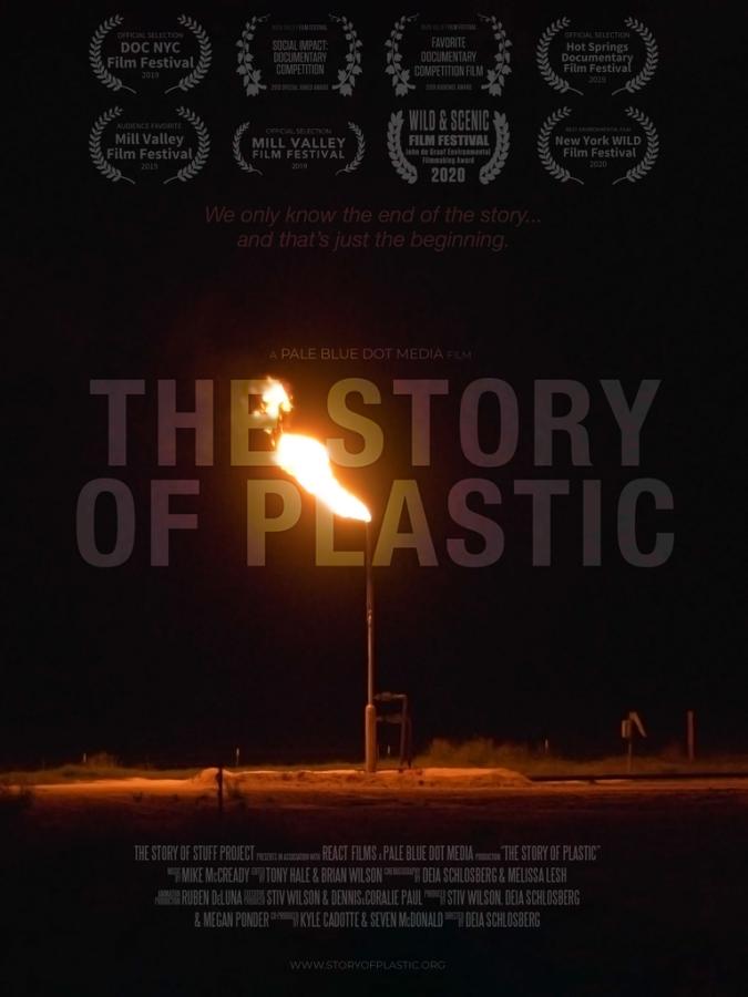 freeplastic02