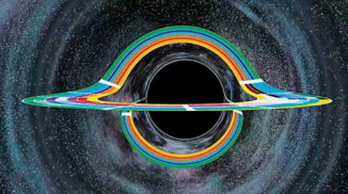 genral relativity03