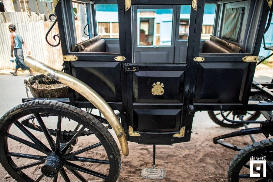 horsecar08 1