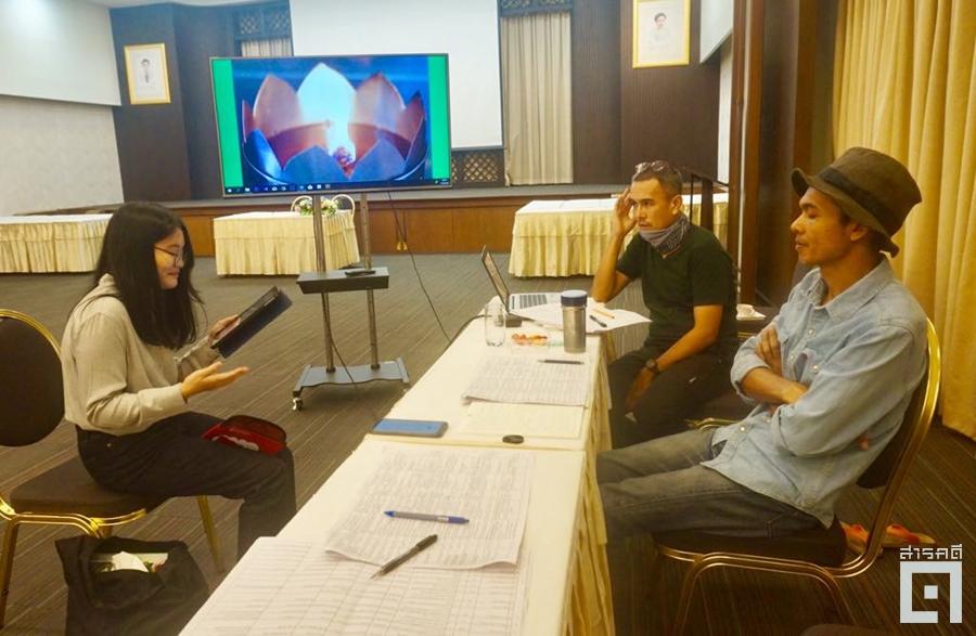 interviewcamp15th02