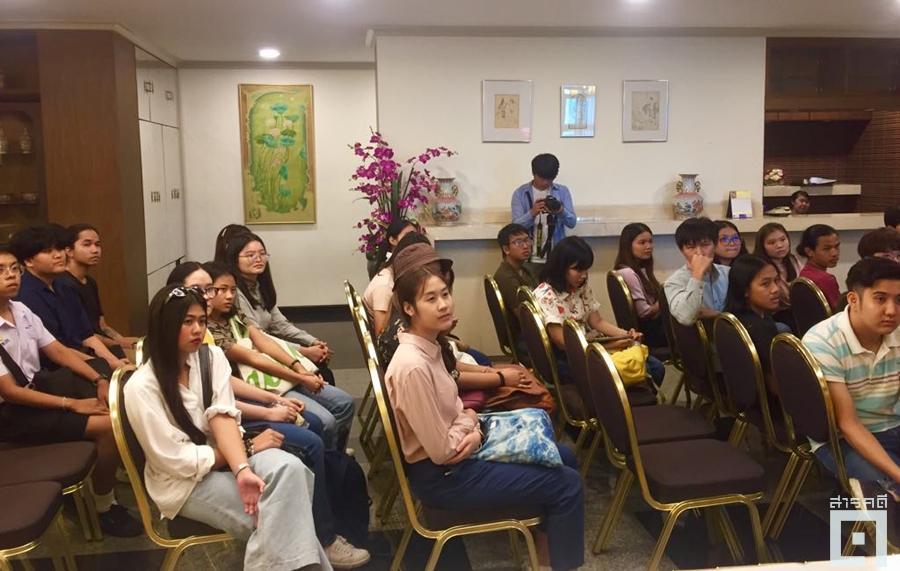 interviewcamp15th05