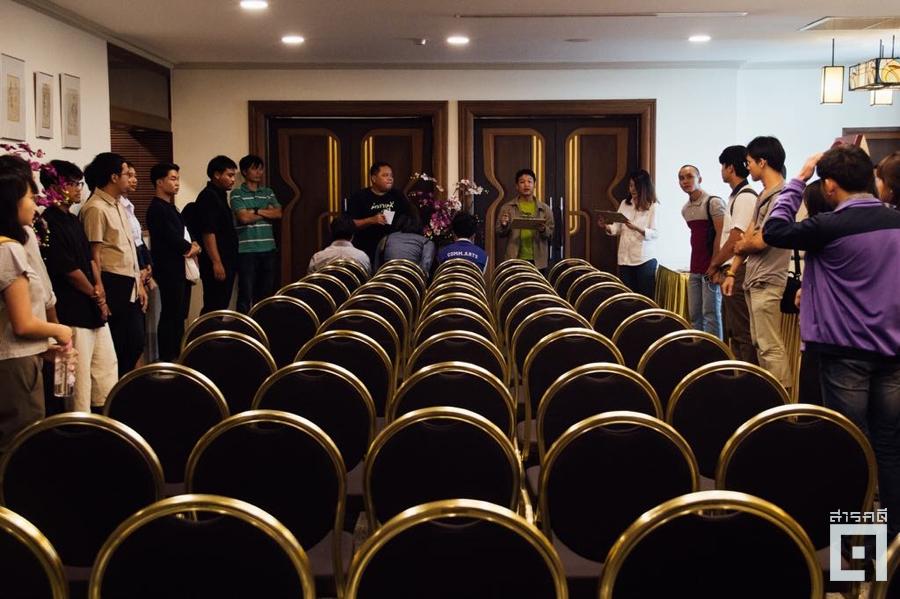 interviewcamp15th06