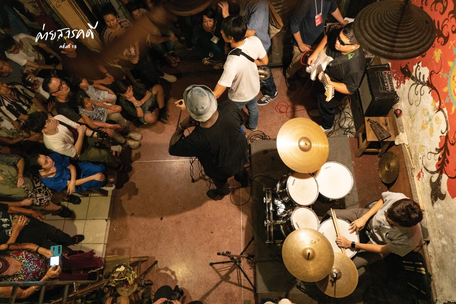 jazzchiangmai02 1
