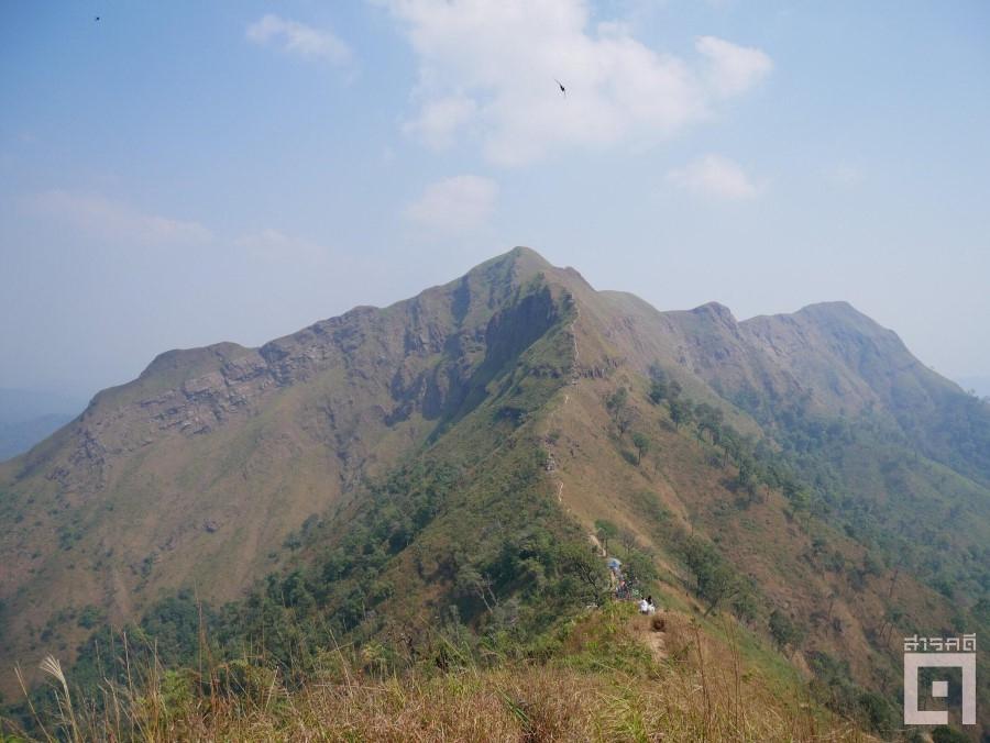 khaochangpuak02