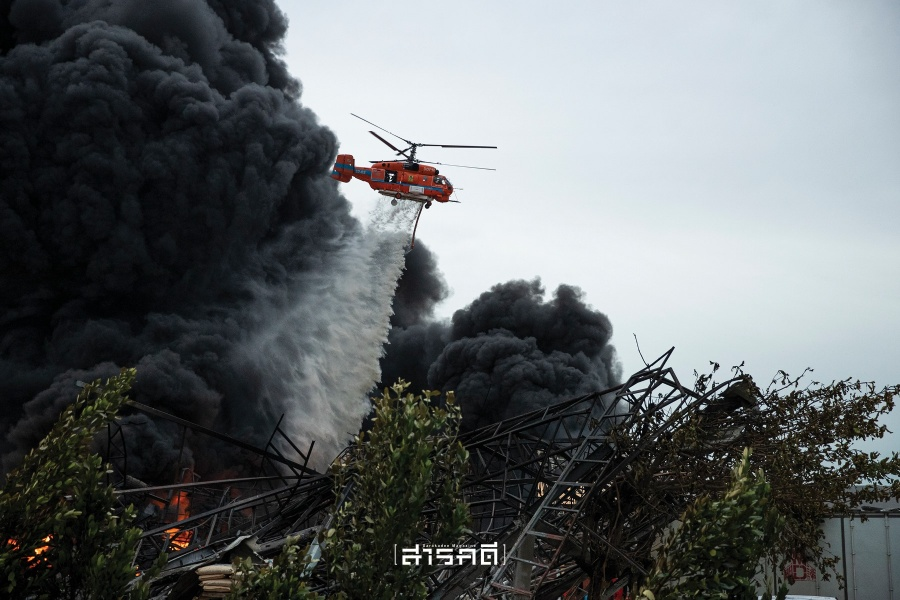 kingkaewfire02 resize