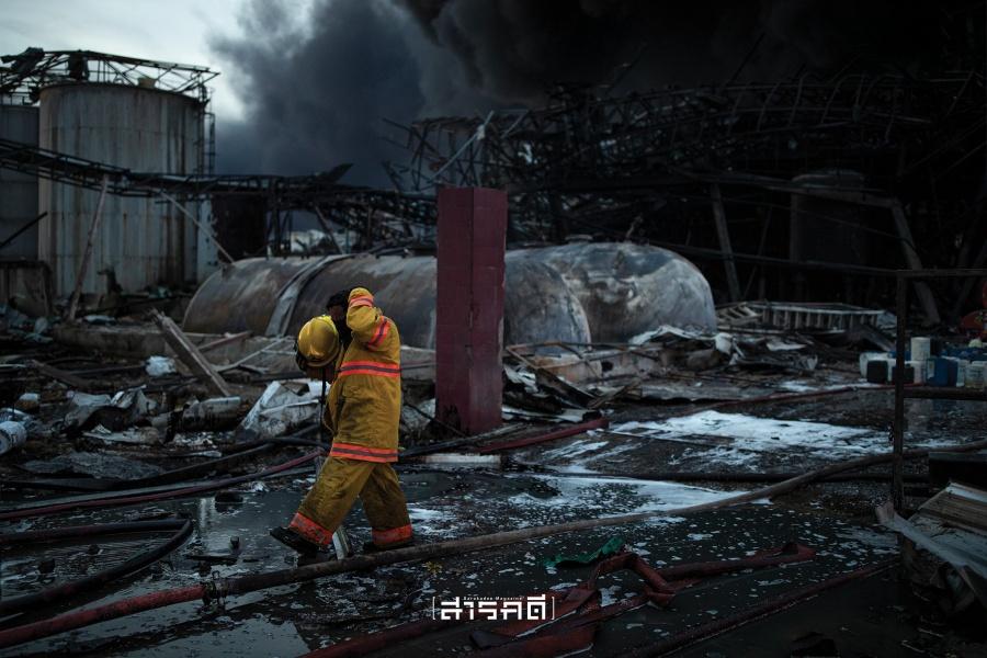 kingkaewfire03 resize