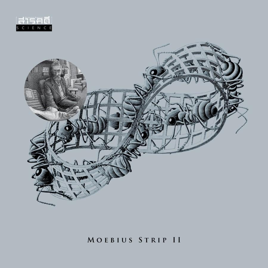 moebius04