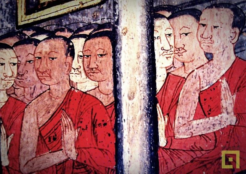 monkname