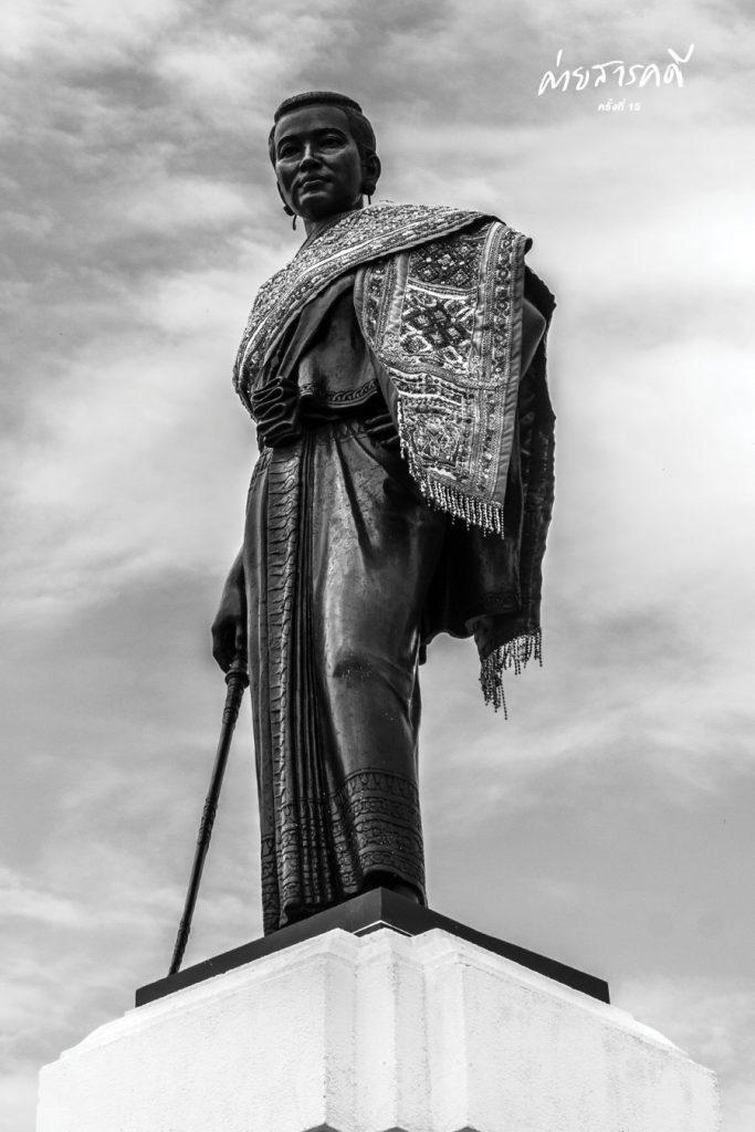 monument08 1