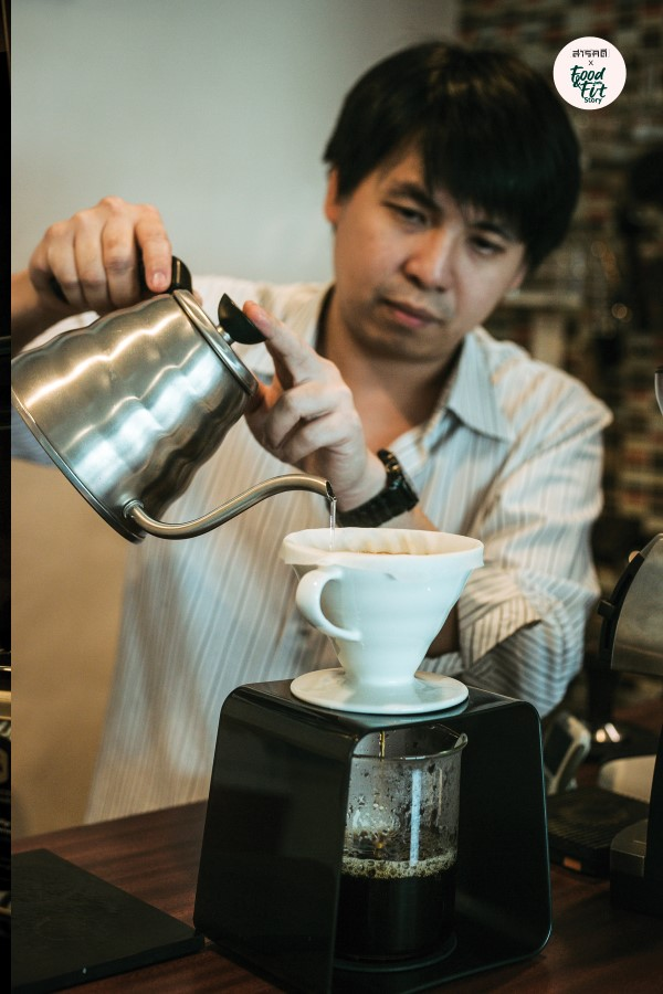 naturalcoffee10