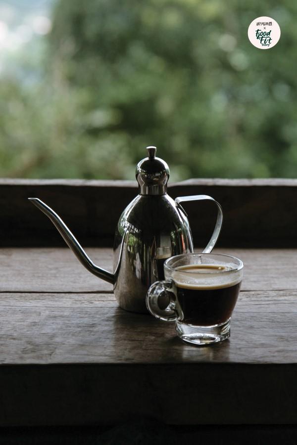 naturalcoffee11