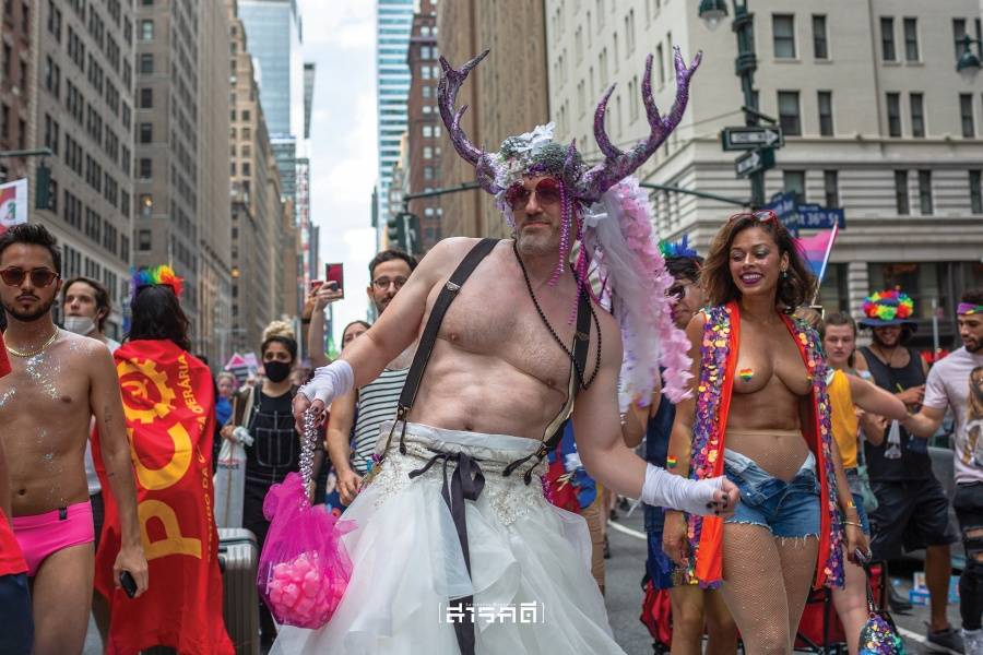nycpride06