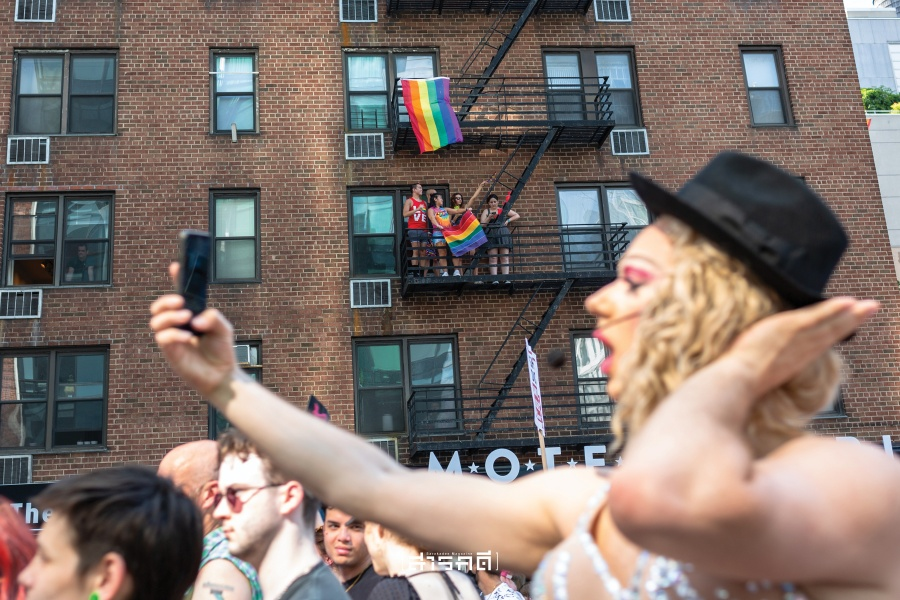 nycpride08