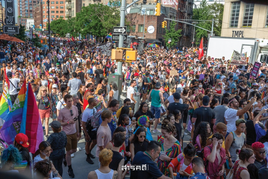 nycpride11