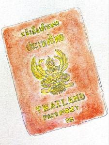 passport02