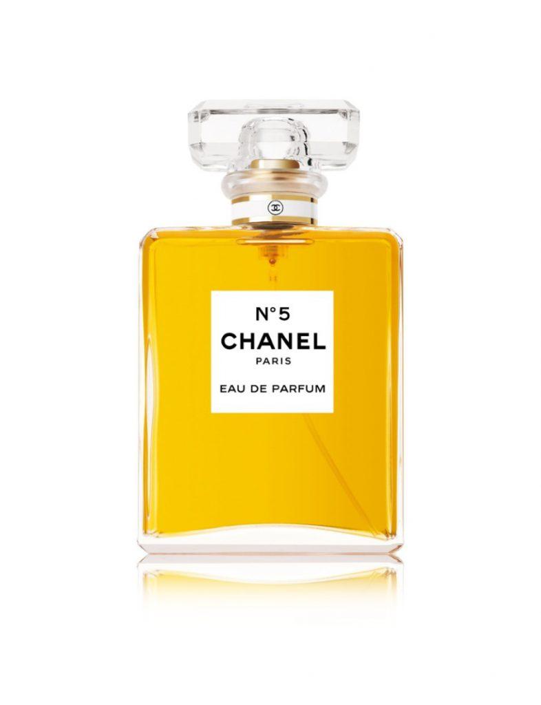 perfumebeaux02
