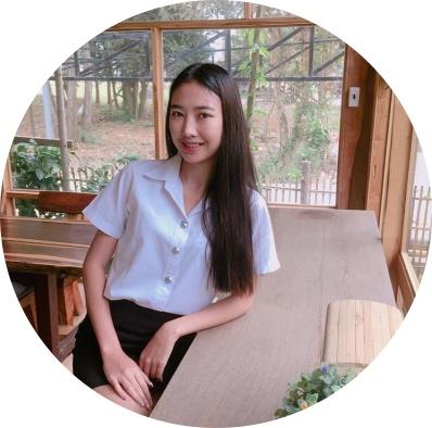 plongsop writer
