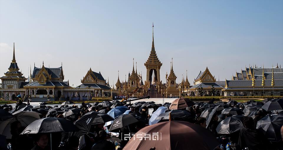 procession02