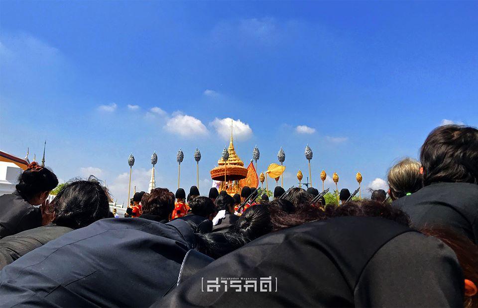 procession14