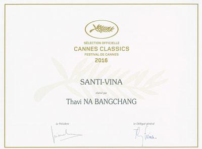 santivena04