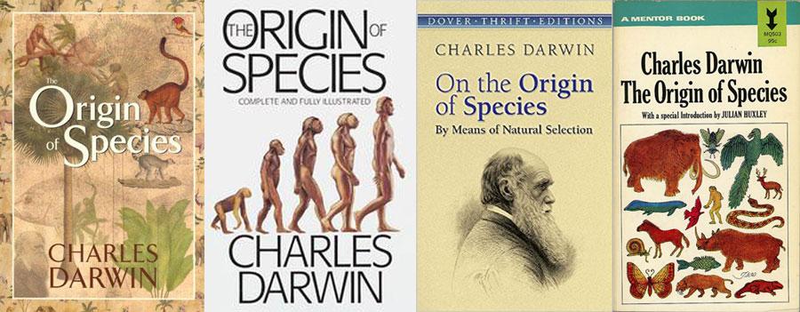 species-fact02