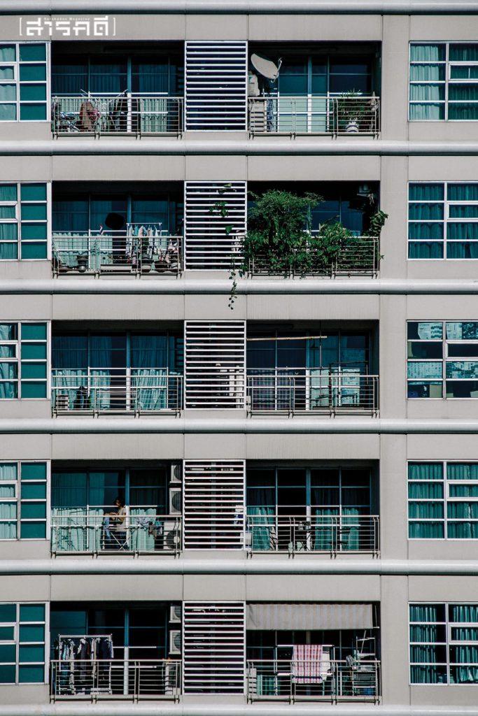 verticallife04