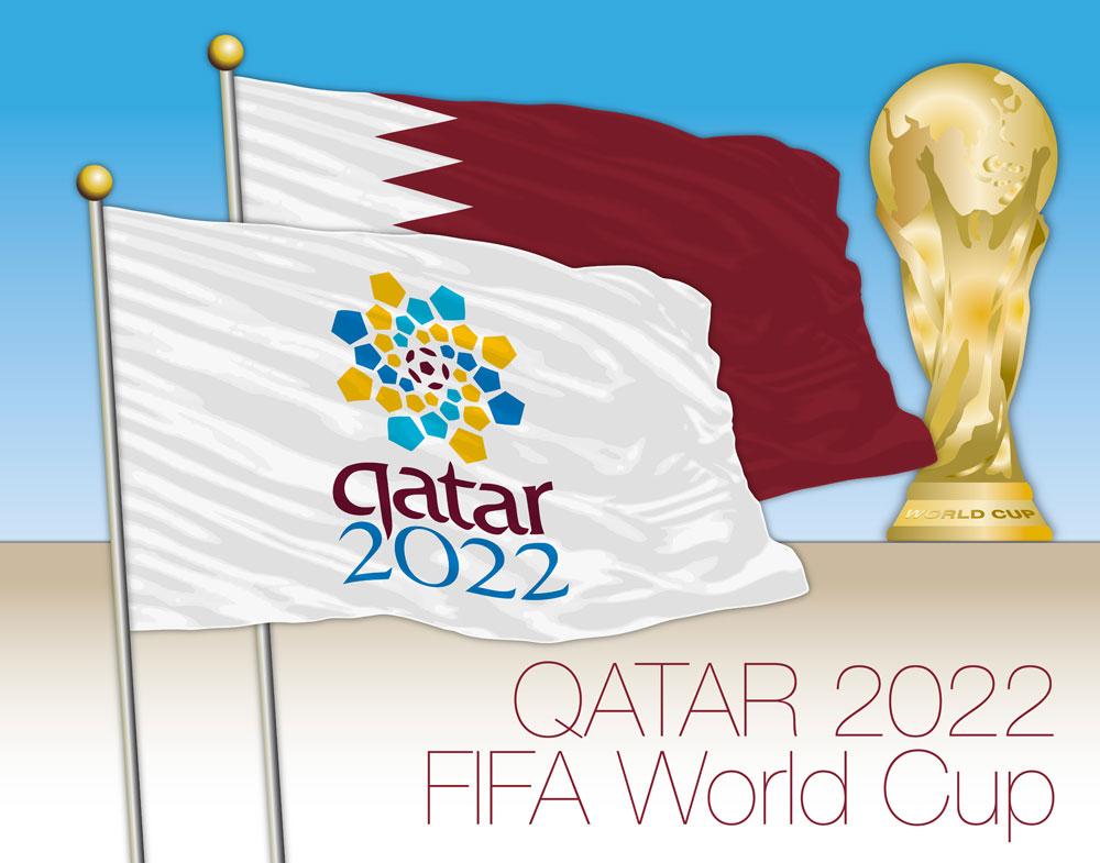 worldcupfac10